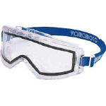 Safety Goggles YG-5100D