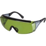 Protective Glasses for Laser YL-335