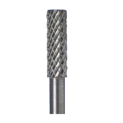 Long Carbide Cylindrical Cutter