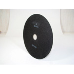 Resinoid Precision Super Thin Cutting Grindstone