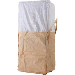 Container Bag (Square)