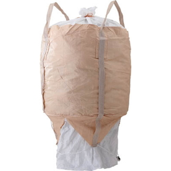 Container Bag (with Product Conforming to JIS Z1651 2002 Outlet)