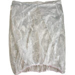 Container Bag Cover