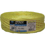 PS Rope 5 mm X 80 m