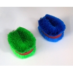Magical Nylon Scourer