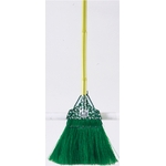 Nylon Long Handle Broom