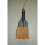 Safety Hand Broom Palm