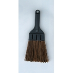 Safety Hand Broom Cedar