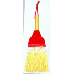 Mini Broom Hand Broom
