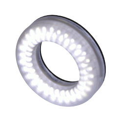 High Luminance Ring Type Lighting Device MD-UP Series (Controller Set Product)