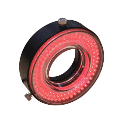 Ring Type Lighting Device LZD Series (Controller Set Product)