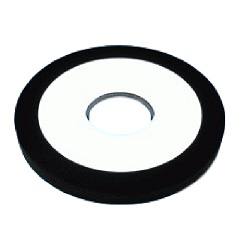 Slim Lighting Ring VRDFR Series