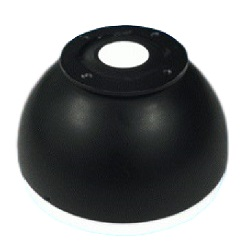 Highly Uniform Dome Lighting VDSD Series