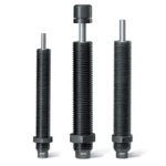 SC25 to SC190 Heavy Weight Self-Compensation Shock Absorber