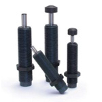 SC300 to SC650 Heavy Weight Self-Compensation Shock Absorber