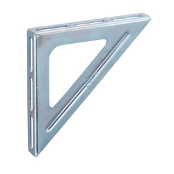 Standard Bracket - Hayauma Product - A Model Bracket Series