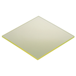 Urethane Rubber Sheet