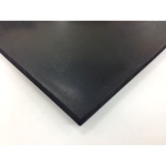 Togawa Electrically Conductive Rubber Sheet