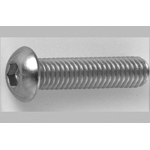 Hex Socket Button Head Cap Screw JIS-B1174
