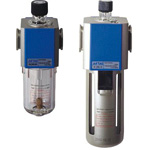 GL Series Air Conditioning Lubricator