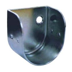 Drop Socket / D-Shaped Socket