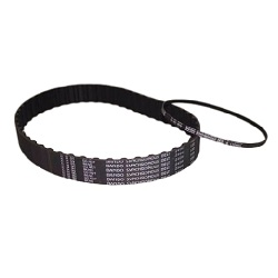 Synchronous belt XL type