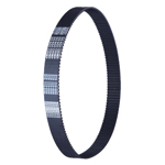 High Torque Timing Belts S5M