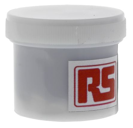 Silicone Grease RS Series
