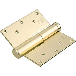 186, Adjustable Hinge (for Heavy Load)