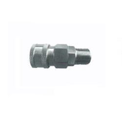 Coupler - Female Fittings -