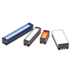 LED Bar Lighting (Direct Lighting) LDL2 Series