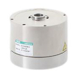 [NEW] Absodex AX6000M Series Actuator, Single Unit / Cable, Single Unit
