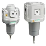 [NEW]Regulator - Outdoor series - RW4000/RW8000-W series
