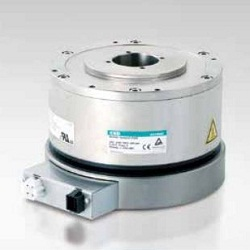 Absodex AX4000T  Series (Actuator Alone)