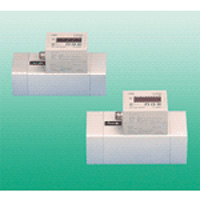 Frew Rex Module - intermediate type - PF-F series