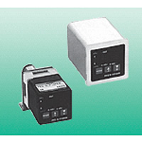 Pallect pressure switch electronic pressure switch and stainless steel diaphragm sensor type PPD-S series