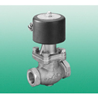 Pilot Two-Port Solenoid Valve, PVS Series