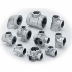 Ck 20 K Screw-in Fitting Tee with Different Diameters HB-RT-100X25