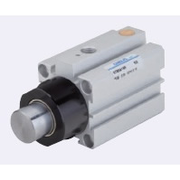 Stopper Cylinder STB Series
