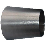 Sanitary Pipe Fittings, Weld Type Concentric Reducing [L31A]