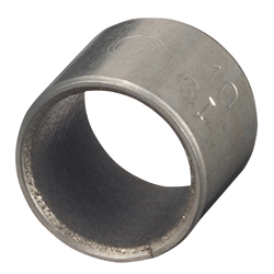 Dydine Bushing DDK05 series