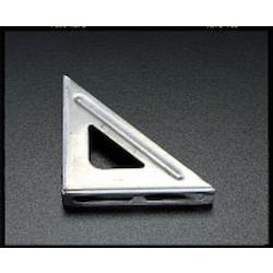 A-Shaped Bracket [Stainless Steel] EA440AB-30