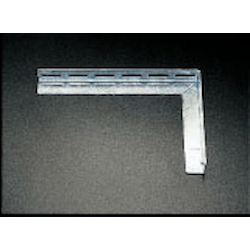 L-Shaped Bracket (HAYAUMA) EA440AC-3