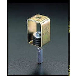 Anti-Vibration Hanging Fitting EA440AX-46
