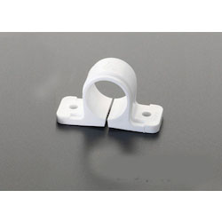 Page2)Pipe Saddle Clamps from ESCO | MISUMI Thailand