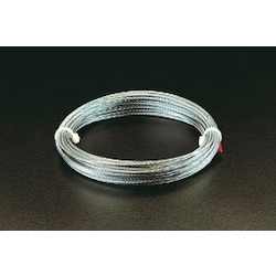 Stainless Steel Wire Rope EA628SJ-1.0
