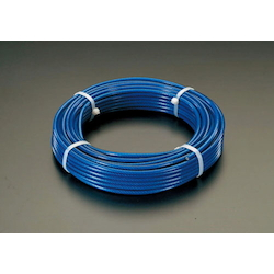 [PVC Coating] Wire Rope EA628SN-62