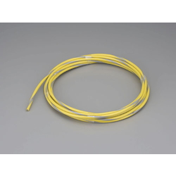 [Reflective Vinyl Coating] Wire Rope EA628SP-50