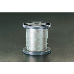 [Stainless Steel] Wire Rope EA628SR-104