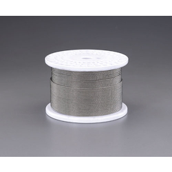 [Stainless Steel] Wire Rope EA628SR-30